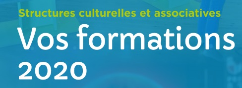 FormationCulture2020 2